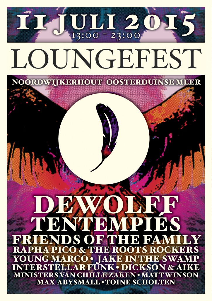 Loungefest_poster_2015