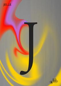 JT11_katsui_1
