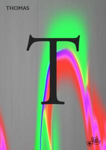 JT11_katsui_2
