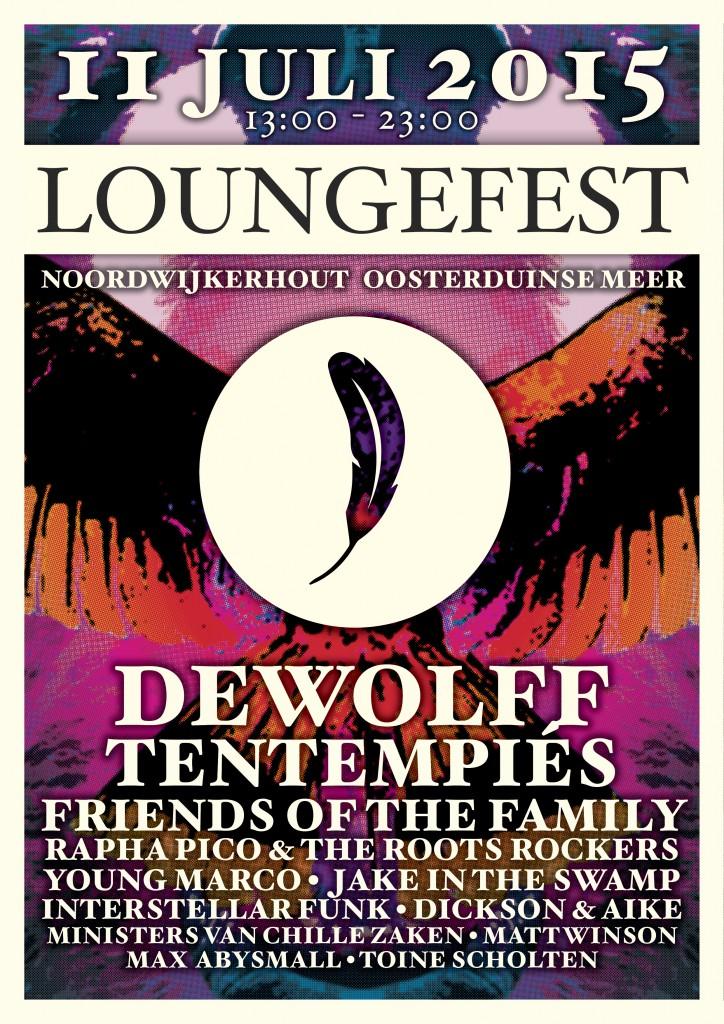 Loungefest_poster_2015