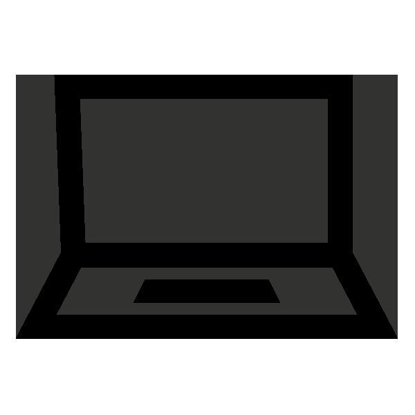 Grafisch Ontwerp Icon